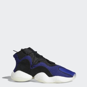 Zapatillas CRAZY BYW
