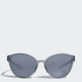 Okulary przeciwsłoneczne Tempest