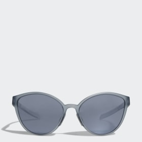 Tempest Sunglasses