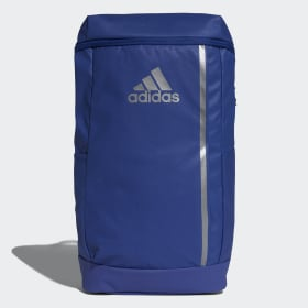 Training Backpack