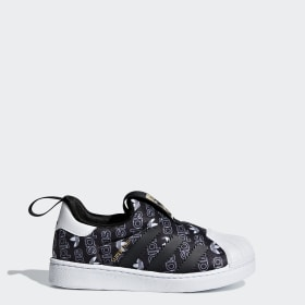 Zapatillas SUPERSTAR 360 I