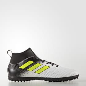 Calzado de Fútbol ACE Tango 17.3 Césped Artificial