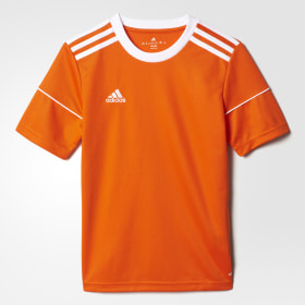 Orange - Soccer - Jerseys  cf0575c97
