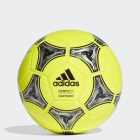 Bola Capitano Conext 19