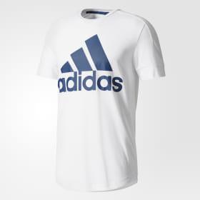 T-shirt ID Big Logo