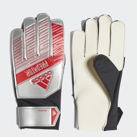 Predator Young Pro Goalkeeper Gloves