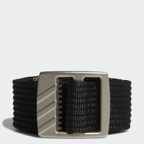 Adicross Textured Belt