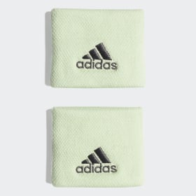 Tennis Wristband Small