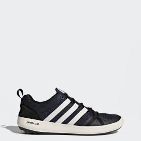 Größentabelle für Schuhe ▻ Größenumrechnung | I'm walking