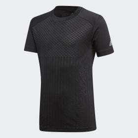 T-shirt Nemeziz