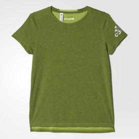 Koszulka Climachill