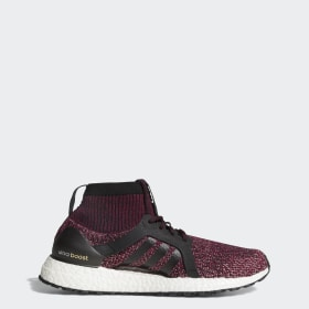 Tênis UltraBOOST X All Terrain