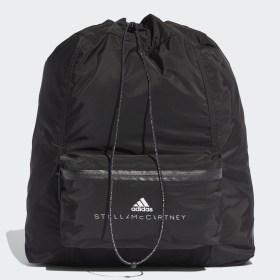 Gym Sack