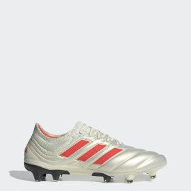 Zapatos de Fútbol COPA 19.1 FG
