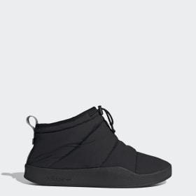 Sapatos Adilette Prima