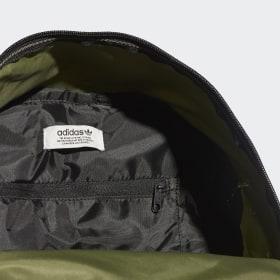 Packable rygsæk