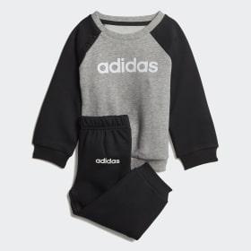 5e2827ce7 Deti - Chlapci - Batoľatá 1-4 roky - Oblečenie - Essentials   adidas SK