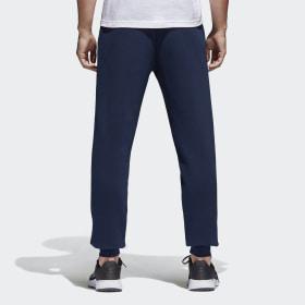 Pantalon Essentials Tapered Fleece