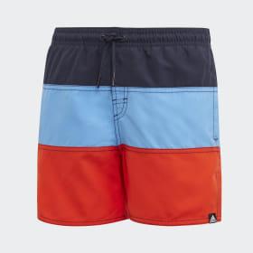 Shorts de Natación KIDS ONLY (703)