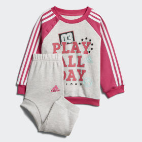 YOUTH/BABY JOGGER I GRAPH JOGG FT