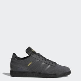Sapatos Busenitz Pro