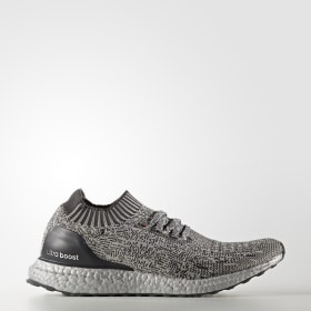 Ultra Boost Uncaged Shoes