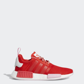 watch ece0a 3be1c Women s NMD Shoes   Sneakers - Free Shipping   Returns   adidas US