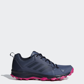 TERREX Tracerocker Shoes