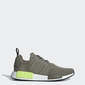 NMD by adidas Originals  R1 265970384f4e