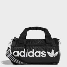 38196759f0 Santiago Duffel Bag ...