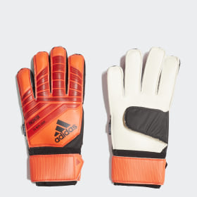 Gants Predator Top Training Fingersave
