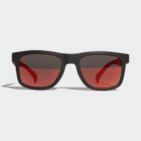 AOR000 solbriller