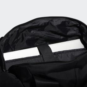 Favorites Duffel Bag Small