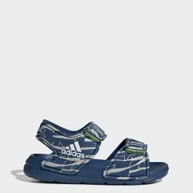 Sandále AltaSwim