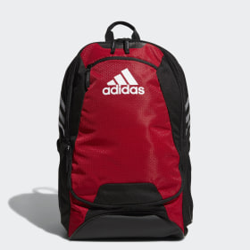 Stadium II Backpack