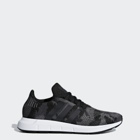 online retailer e5e3a b8577 Swift Shoes by adidas Originals   adidas US