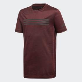 Camiseta Training Brand