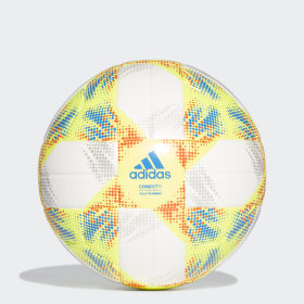 Conext 19 Sala Training Ball