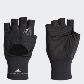 Guantes Training