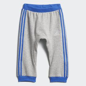 Pantalón Fav