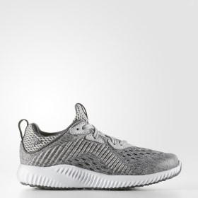4242f27d50958 Kid s Alphabounce Running Shoes
