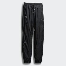 5e3fa2287d Pantaloni adidas da Donna | Store Ufficiale adidas