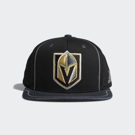 25ea7a426dd85d Women - National Hockey Team - Hats | adidas US
