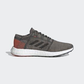 the latest 3e9e7 9f446 Pureboost Go Shoes