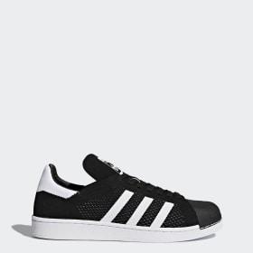Superstar Primeknit Shoes 77776bd31c1