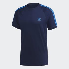 3-Stripes T-skjorte
