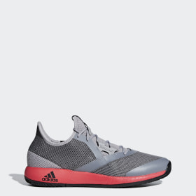adizero Defiant Bounce Shoes