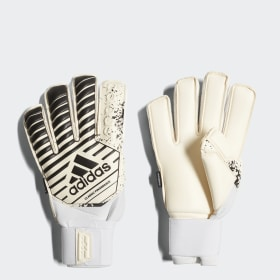 Classic Fingersave Gloves