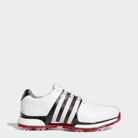 Tour360 XT Wide Shoes