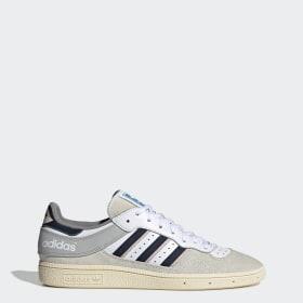 Sapatos Handball Top